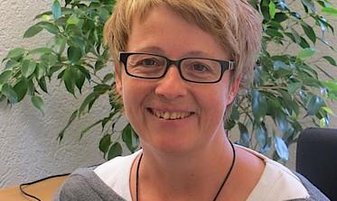 Petra Jürgensen