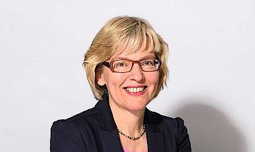 Monika Starosta