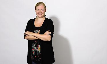 Simone Viere