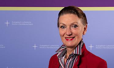 Dr. Cordelia Andreßen