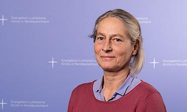 Christine Böhm