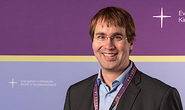 Prof. Dr. Tilo Böhmann