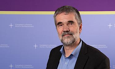 Prof. Dr. Christfried Böttrich
