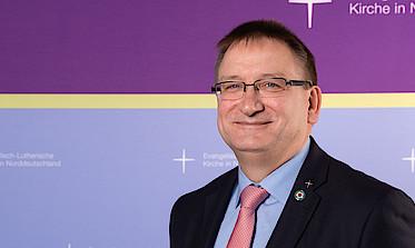 Sven Brandt