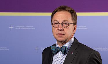 Jens Brenne