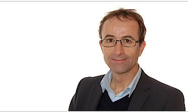 Dr. Christoph Schöler