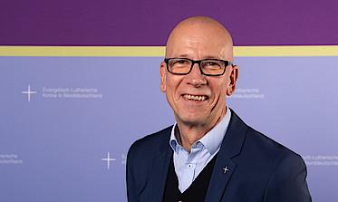 Torsten Denker