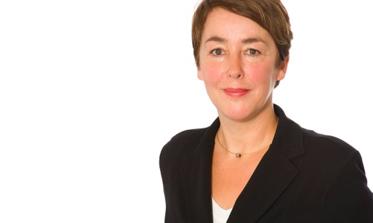 Doreen Gliemann