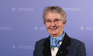 Dr. Christiane Eberlein - Riemke