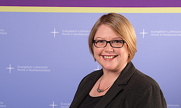 Anja Fährmann