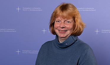 Katharina von Fintel
