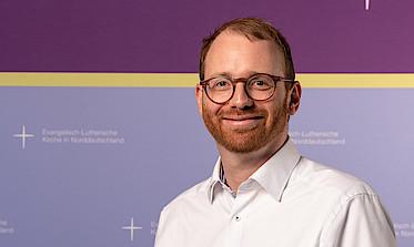 Arne Gattermann