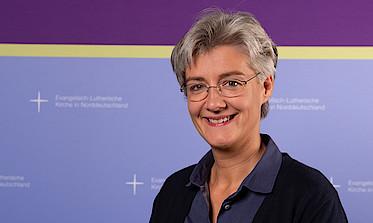 Sylvia Giesecke