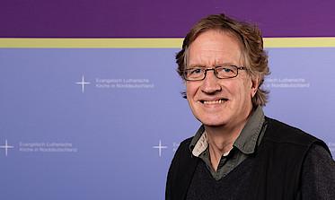 Hans-Martin Gutmann