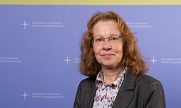 Eva-Maria Hanfstängl