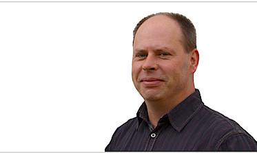 Holger Helinski