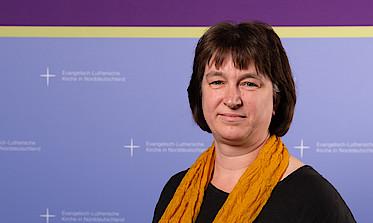 Johanna Hertzsch