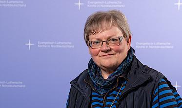 Renate Kastenbauer