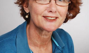 Katrin Köpe