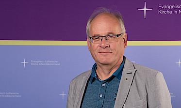 Bernd-Michael Kellerhoff