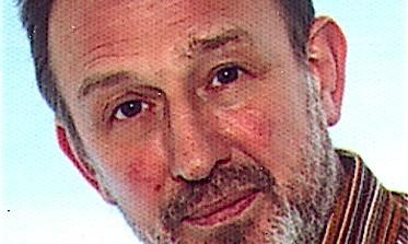 Günter Bandura