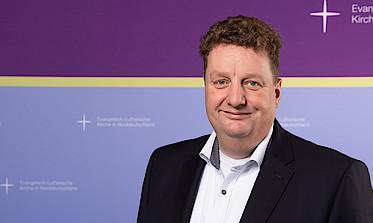 Stefan Klocker