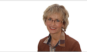 Martina Jürß