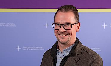 Stephan Möllmann-Fey