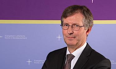 Hauke Johannes Nissen