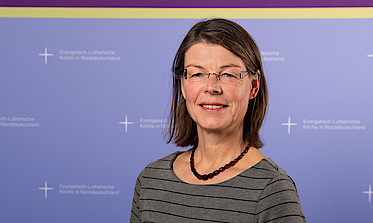 Susanne Pertiet