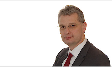 Prof. Dr. Peter Unruh