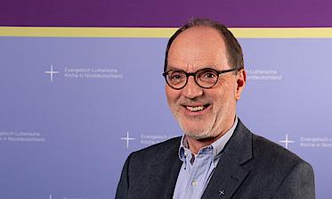 Ernst-Henning Rohland