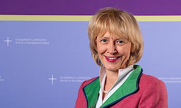 Prof. Dr. Ingrid Schirmer