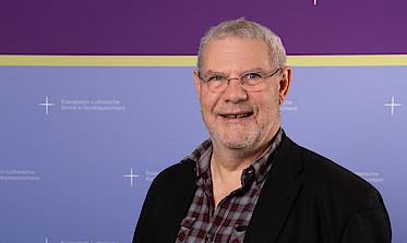 Ronald Schrum-Zöllner