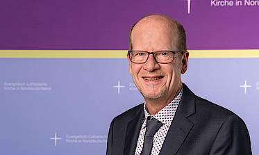 Volker Schümann