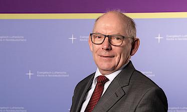 Prof. Dr. Tobias Schulze