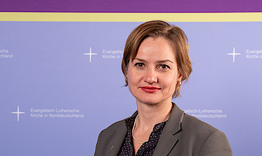 Henriette Sehmsdorf