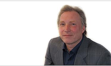Dr. Stephan Linck