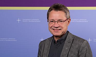 Klaus Treimer