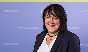 Dr. Christina Urban