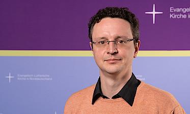 Torben Vullriede