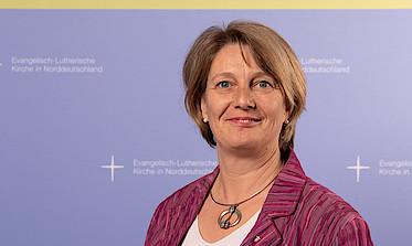 Katharina Wittkugel-Firrincieli